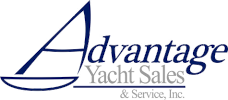 advantageyacht.com logo